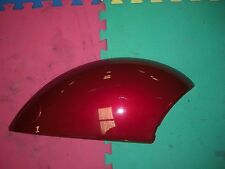 Right VINO Scooter Tail Fairing ducktail rear cowl tail Yamaha 08 XC 50 XC50 OEM