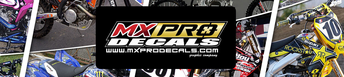 MXPRODECALSCR