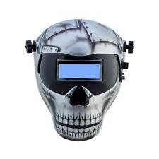 Save Phace 3012572 Efp E Series Welding Helmet Judgement Day Graphics