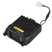 Pro 8900D Dualband VHF UHF 25W 4-Standy-Mobilfunkgeräte MIC mit Programmierkabel