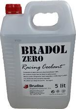 BRADOL ZERO REFRIGERANTE RACING