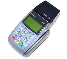 Verifone Vx 510 Used Working