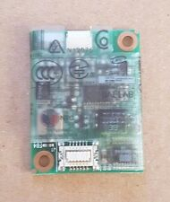 Genuine Acer Aspire modem card Anatel T60M951.41 for Acer HP and more OEM MINT