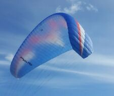 Ozone Mojo Paraglider   EnA  80-100kg Very Good Condition less than 25 hours use