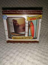 Rapala Fishing Mug & Lure Gift Set