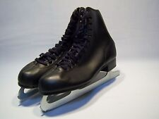 Vintage Casual Athletic Ice Skates Men's Size 11