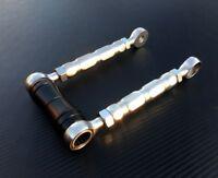 Adjustable Lowering Links - HONDA  CBR  600RR  1000RR  2003 2004 2005 2006 2007
