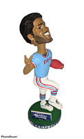 2017 EARL CAMPBELL Houston Oilers Round Rock Express BOBBLEHEAD