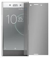 "Slabo Blickschutzfolie für Sony Xperia XZ Premium (1er Set) ""View Protection"""