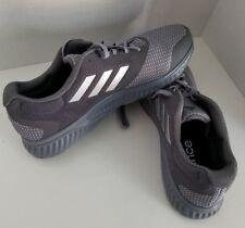 adidas EDGE RC m BW1362 Running Shoes Gray Men's 11.5