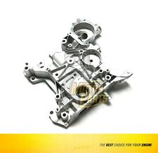 Oil Pump For GM Cruze Sonic 1.8L ECOTEC