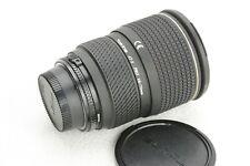 Pour NIKON AF Tokina AT-X Pro 28-70 mm f/2.6-2.8, FX, champignons/Fouine! Fouine!!!
