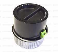 Front Automatic Locking Hub (Lock Actuator) Brand New for Ford
