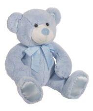 "Baby Blue Bear Large 12"" by Douglas Cuddle Toys"