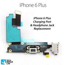 NUEVO IPHONE 6 Plus Cable USB CONECTOR / Para Cargar Dock / Puerto + de
