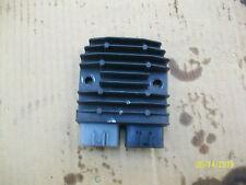 2012 Yamaha Apex Voltage Regulator Rectifier 1D7-81960-01 Phazer Grizzly Bolt
