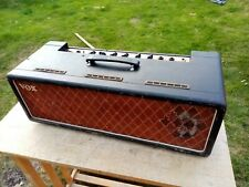 vintage Vox AC30 Super Twin Amplifier JMI Beatles Stones Kinks etc