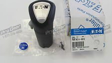 Genuine Eaton Fuller 18 Speed Transmission Shift Knob A6918