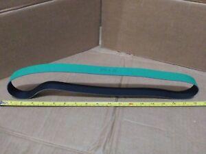 MBO 0106207 Folding Machine Belt