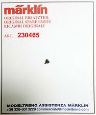 MARKLIN 230465 RESPINGENTE - PUFFER 26610 39618