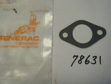 NEW GENERIC GASKET      PART NUMBER 78631
