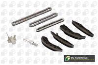 BGA Timing Chain Kit TC0900K - BRAND NEW - GENUINE - OE QUALITY - 5YR WARRANTY