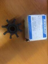 Original Mercruiser impulsor Diesel 530 D D-ta-ta 636 D183 D219 D2.8L D3.0L D3.6L