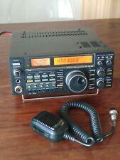 ICOM IC-475H,430Mhz all Mode Transceiver,UHF