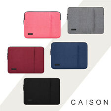 "Laptop Sleeve Case Cag Cover For Apple DELL Acer 13.3"" 14"" 12.2"" 11.6"" 15.6"""
