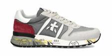 Sneaker Premiata Uomo Lander 4585 grigia PE20