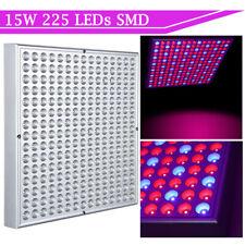 600W//1000W//1200W LED Pflanzenlampe Licht Wachstumslampe Pflanzenleuchte LI 01