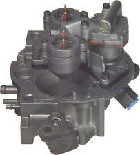 Fuel Injection Throttle Body AUTOLINE FI-9022