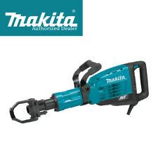 "Makita Hm1317Cb 42 lb. Avt® Demolition Hammer, Accepts 1‑1/8"" Hex Bits"