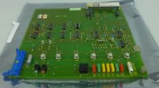 Dg980 siemens 6dm1001-3la02-0 6dm1 001-3la02-0 E: a modulpac simoreg