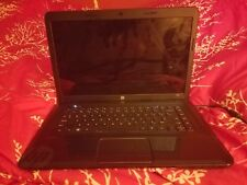 hp pavilion 2000 laptop 15. 6 inches