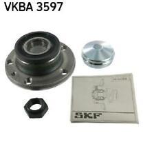 Original SKF Radlagersatz VKBA 3597 für Alfa Romeo Fiat