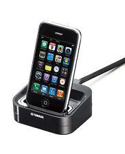 Yamaha YDS-12 Universal Dock for iPod - HURRY LAST 6 UNITS!