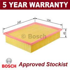 Single BOSCH Air Filter 1457433153