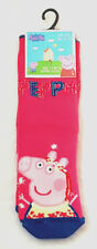 Paw Patrol SLIPPER Socks Marshall Chase Childrens Character Kids Xmas Present 3-5.5