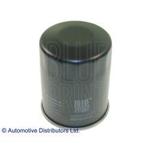 Ölfilter - Blue Print ADH22114