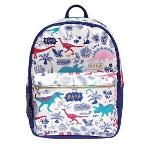 Disaster Designs Dinomite Backpack