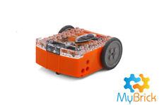 Meet Edison V2 affordable programmable Robot