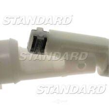 Washer Fluid Level Sensor Rear Standard FLS-28