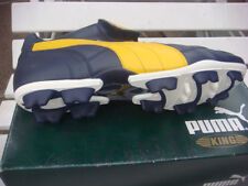 f495a538880 Vintage Puma Football Boots for sale