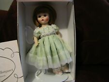 """Madame Alexander 8"""" LE Blessings from Margaret Doll"""