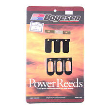 Reed Kit, Boyesen  Johnson/Evinrude 60, 70, 75hp 3 cyl 1970-99