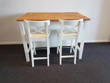 Ikea Stenstorp Kitchen Island Bench