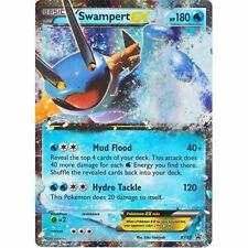 Pokémon Card-Sammlungen & -Lots