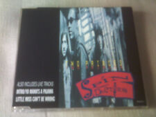 THE SPIN DOCTORS - TWO PRINCES - UK CD SINGLE