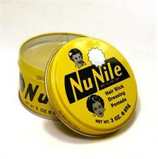 Murray's Nu Nile Cabello Aderezo Pomada Slick Original 3oz 85g